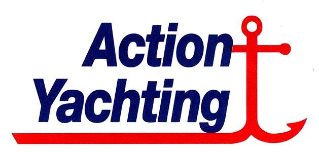 Action Yacthing
